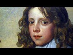 A Night at the Rijksmuseum Religious Art, Oil Paintings, Art History, Mona Lisa, Watch, Night, Artwork, Youtube, Art