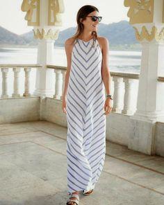 Style Inspiration   Passage to India : J.Crew lookbook summer 2014