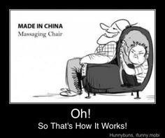 @Katie Snarr asians!!!