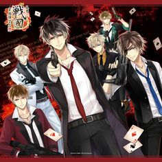 MidCin (original ikesen) I don't know what anime this is but I just pin it Boys Anime, Hot Anime Guys, Manga Boy, Anime Love, Manga Anime, Anime Art, Star Crossed Myth, Midnight Cinderella, Dibujos Cute