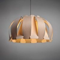 Weplight lamp
