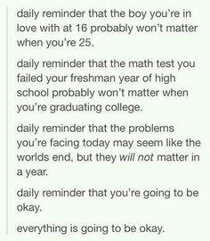 i needed this
