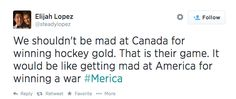 The 26 Most American Comebacks In The History Of The World