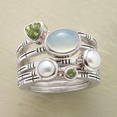 Sundance artisan jewelry