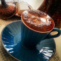 En güzel mutfak paylaşımları için kanalımıza abone olunuz. http://www.kadinika.com #iyigeceler #kahvem #kahve #coffeetime #ig_turkishcoffeelovers #turkishcoffee  #türkkahvesi  #kahvekeyfi #istanbul #coffeerem #bendenbirkare #likes4likes #lovecoffee #igers #food  #ig_turkey  #ptk_food  #eniyilerikesfet  #şahanelezzetler #instaturkey #fotografia #yemekrium #gramkahvem  #kahvegram #kahvekeyfim #mutfakgram #traditional #şiirsokakta #yemekriumkahve #lezzetlerim