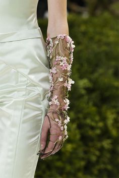 Plays With Needles: Haute Details Spring 2013
