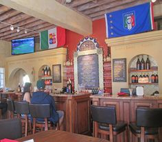 Adventures of a Home Town Tourist: Carmel Wine Walk-by-the-Sea Tasting Room Tour - Part 2