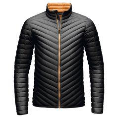 KJUS Blackcomb Down Jacket (Men's)   Peter Glenn