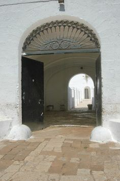 masseria for sale- lets buy it