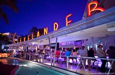 Google Image Result for http://www.oceandrivemiamibeach.com/wp-content/uploads/2011/04/clevelander585.jpg