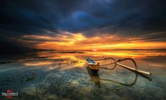Simple Morning ~ Indonesia by Bertoni Siswanto on 500px