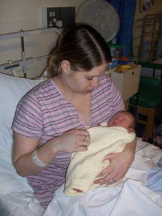 My Breastfeeding Journey by Sarah Appleton, BoobBaby