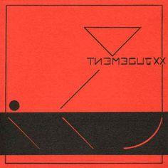 Victor Sierra - XX Jugement (Vinyl) at Discogs