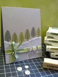 Easy card design by lola