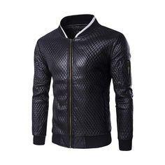 2a30632fa747 2019 College Baseball Sweatshirts Men College Mens Sweatshirt Hoodie  Jackets Casual Slim Fit Mens Veste Homme