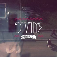 divine.
