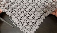 Disposable Face Mask with Earloop, Breathable and Comfortable for Personal Care Protection Masks) Crochet Poncho Patterns, Baby Afghan Crochet, Crochet Shawls And Wraps, Cotton Crochet, Thread Crochet, Crochet Neck Warmer, Pink Shawl, Diy Scarf, Lace Doilies