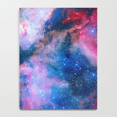 Collect your choice of gallery quality Giclée, or fine art prints custom trimmed by hand in a variety of sizes with a white border for framing. Galaxy Notebook, Infinity Knot Ring, Buy Frames, Far Away, Metal Wall Art, Vibrant Colors, Fine Art Prints, Contemporary, Artwork