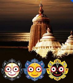 Hindu Deities, Border Design, Temple, Lord, Christmas Ornaments, Holiday Decor, Home Decor, Decoration Home, Room Decor