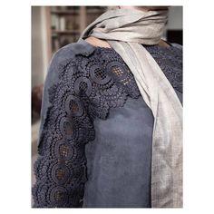 Gustav Instagram  Soft luxury fabrics for feminine style and comfort☺   uppercasual Naisellinen Tyyli 7ccde34086