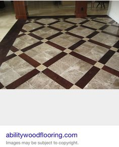 Amazing tile floor patterns for your room - decorating ideas - - Stone Tile Flooring, Entryway Flooring, Granite Flooring, Stone Tiles, Wood Flooring, Ceramic Flooring, Wooden Floor Tiles, Wood Floor Design, Foyer Design