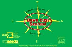 Down East Seafood