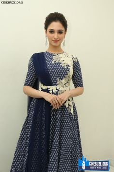 Latest Photoshoot Pics of Tamannaah Bhatia