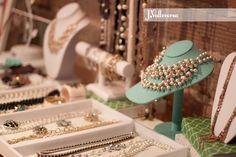 Wedding jewelry party | Stella & Dot