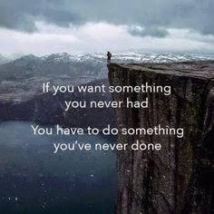 Life Advancer - Your Guide to Life Improvement - Community - Google+