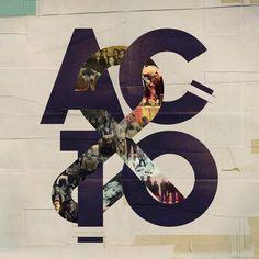 VA. Arts & Crafts 2003-2013