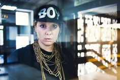 performer, performerin, hip hop, boy, performance, anja müller, la mula, portrait, porträt