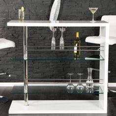 Deco, Furniture, Interior Inspiration, Home Bar Designs, Home, Bar Design, Bar, Wardrobe Rack, Home Decor