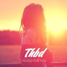 NEW EDIT <3 Enjoy this summer track, it's good for you :D soundcloud.com/thbdsultan fb.com/thbds Creative Commons — Attribution 3.0 Unported — CC BY 3.0 creativecommons.org/licenses/by/3.0/