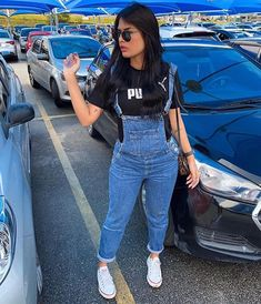 Mom Jeans, Instagram, Pants, Fashion, Fancy Cars, Outfits, Style, Trouser Pants, Moda