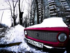 #Moscow #old #oldcar #car #vaz #2015 #love #instagood #me #tbt #cute #follows #followme #photooftheday #happy #tagsforlikes #beautiful #selfie #girl #picoftheday #like #like4like #smile #friends #fun #summer #fashion