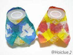 Origami, Outdoor Decor, Home Decor, Decoration Home, Room Decor, Origami Paper, Home Interior Design, Origami Art, Home Decoration