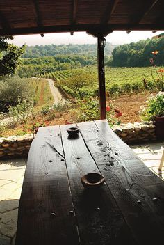Vineyards of Goumenissa Wine Facts, Wines, Vineyard, Greece, Tourism, The Unit, Flower Farm, Landscape, Regional
