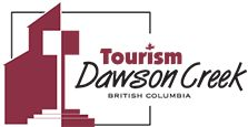 Tourism Dawson Creek - Check out the events calendar on our website for upcoming events in Dawson Creek, BC, Canada