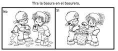 Hábitos - Mª José Martínez A.L - Álbumes web de Picasa