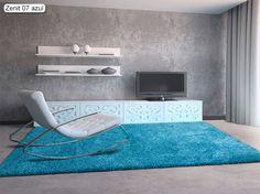 Alfombra Zenit Universal XXI Image 0