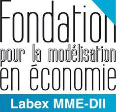 Fondation pour la modélisation en économie