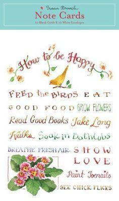 Susan Branch Note Cards by Susan Branch http://www.amazon.com/dp/1604935987/ref=cm_sw_r_pi_dp_h9xOvb1MVHSDF