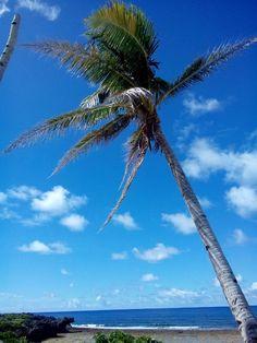 Calicoan Surf Camp in Guiuan, Silangang Samar