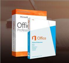 Way to download Microsoft Office via www.office.com/setup