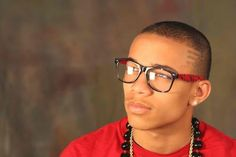 nerd-glasses-24