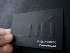 """Today we are going to share some business card design to inspire you. Business cards are exact instrument to describe your company's or individual personalities. Fresh and innovative business cards always give great first impressions. In this article you will find """"30+ Unique And Creative Business Card Designs"""". This is a handy article for you if you are thinking for your new business card print and especially for designers to generate a new idea for next design. Hopefully you will get"""