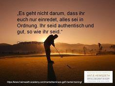 Golf Mental-Training https://www.heimsoeth-academy.com/mental/seminare-golf-mental-training/