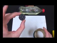 ▶ How to build FREE ENERGY magnetic motor