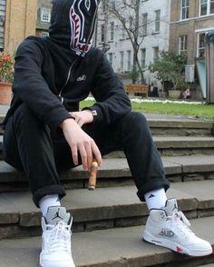Bape X Lacoste & Supreme X Jordan