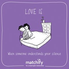 #MatchifyQuotes #romanticquotes #LoveQuotes #cutelovequotes #MomentsICanNeverForget #Moments